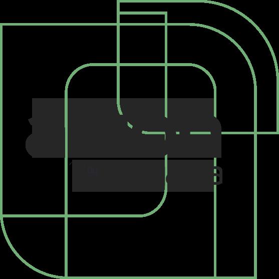 Abion by Neoyama