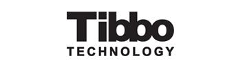 logo-Tibbo