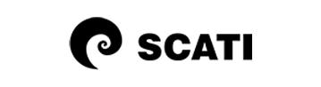 logo-Scati-parceiro